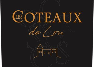Coteaux_de_Lou